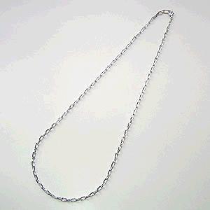 silver55cmnecklase04