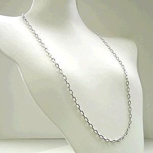 silver55cmnecklase05