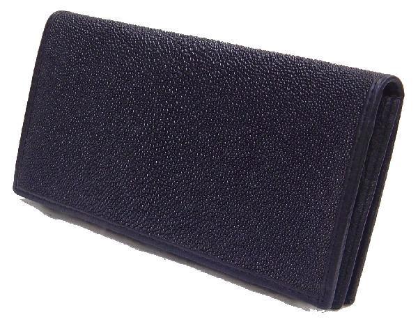 スティングレイ長財布2